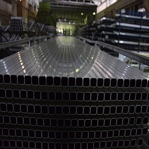 aluminium-2641131_960_720